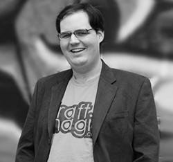 Vito Gesualdi