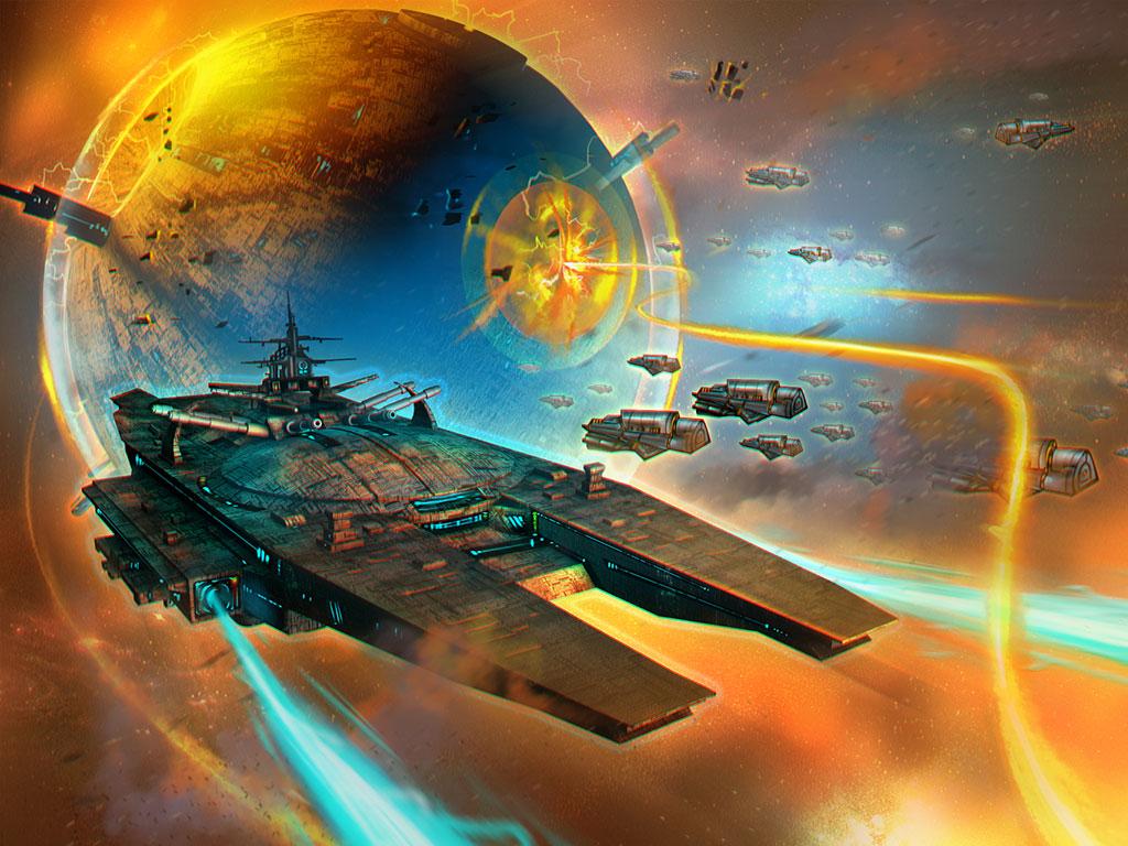 Drums of War [War of the New Gods] Warworld-1024x768