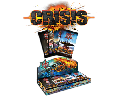 Digital Crisis: Bases & Battleships is now online!!!