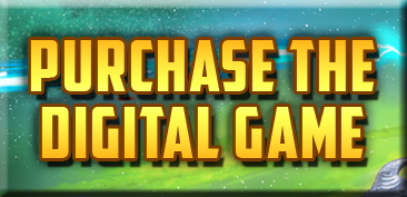 Buy the Digital Game