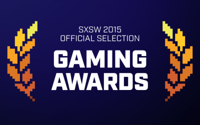 Star Realms Receives SXSW Game of the Year Nomination