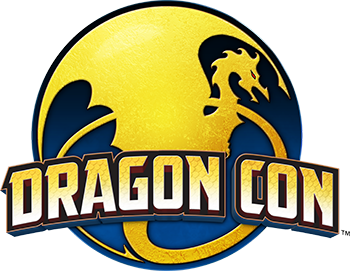 Star Realms (and Epic) at Dragon Con this weekend!