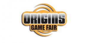 OriginsHeaderMod