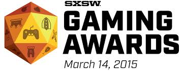 Star Realms Wins SXSW Table Top Game of the Year AND 4 Golden Geek Awards!!!