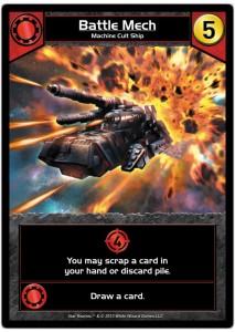 CardsWBorders_0000_072_BattleMech