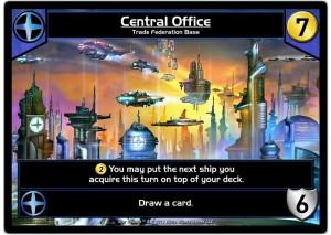 CardsWBorders_0001_158_CentralOfficel