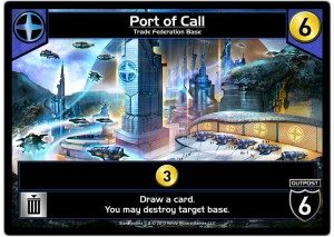 CardsWBorders_0002_154_PortOfCall