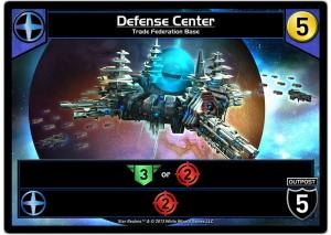 CardsWBorders_0003_152_DefenseCenter