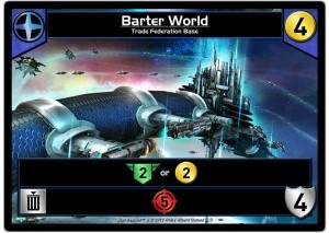 CardsWBorders_0004_146_BarterWorld