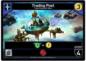 CardsWBorders_0005_136_TradingPost
