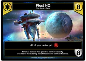 CardsWBorders_0006_120_FleetHQ