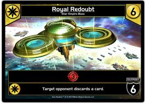 CardsWBorders_0008_114_RoyalRedoubt