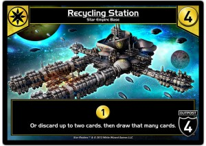 CardsWBorders_0009_110_RecyclingStation