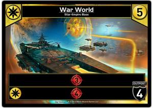 CardsWBorders_0010_108_WarWorld