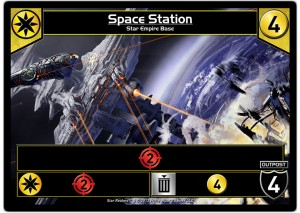 CardsWBorders_0011_104_SpaceStation