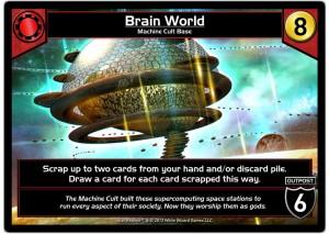 CardsWBorders_0012_080_BrainWorld