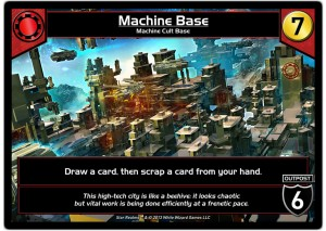 CardsWBorders_0013_076_MachineBase