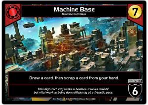 CardsWBorders_0013_076_MachineBase