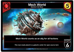 CardsWBorders_0014_074_MechWorld