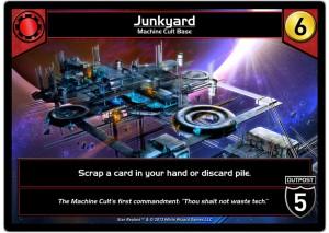 CardsWBorders_0015_070_Junkyard