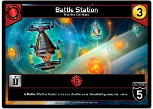 CardsWBorders_0016_062_BattleStation