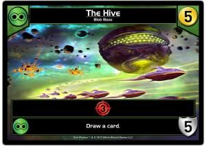CardsWBorders_0019_032_TheHive