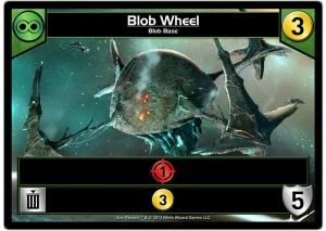 CardsWBorders_0020_022_BlobWheel