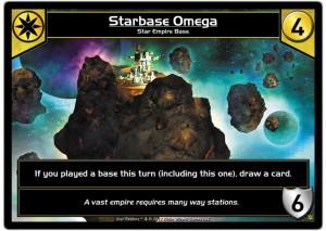 CardsWBorders_0021_Starbase