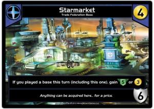 CardsWBorders_0044_Starmarket