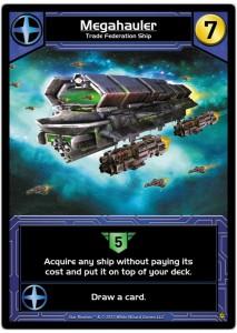 CardsWBorders_0047_Megahauler