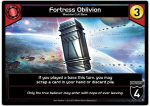 CardsWBorders_0048_FortressOblivion
