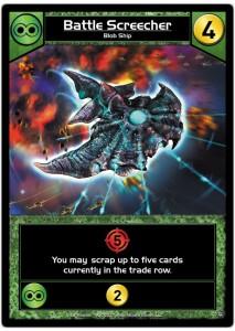 CardsWBorders_0050_BattleScreecher