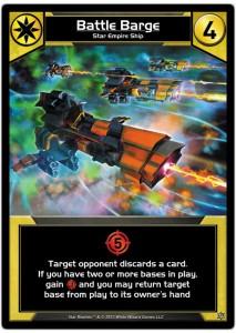 CardsWBorders_0051_BattleBarge