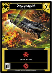 CardsWBorders_0059_118_Dreadnaught