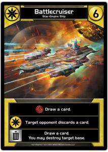 CardsWBorders_0060_116_Battlecruiser