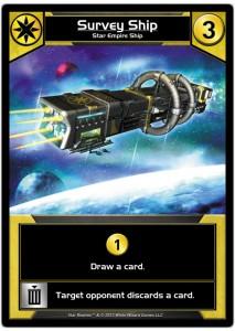 CardsWBorders_0066_098_SurveyShip
