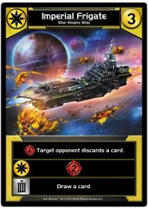 CardsWBorders_0067_092_ImperialFrigate