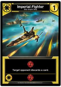 CardsWBorders_0068_086_ImperialFighter