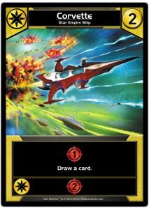 CardsWBorders_0069_082_Corvette