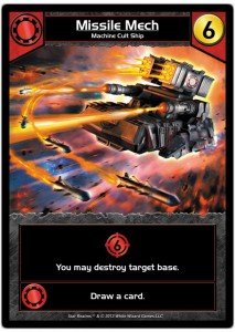 CardsWBorders_0071_078_MissileMech