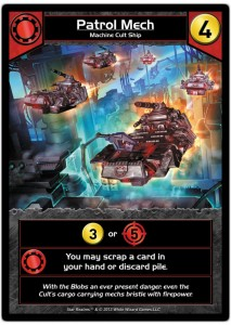 CardsWBorders_0075_068_PatrolMech
