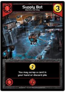 CardsWBorders_0078_054_SupplyBot
