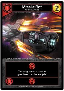 CardsWBorders_0079_048_MissileBot