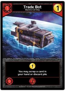 CardsWBorders_0080_042_TradeBot