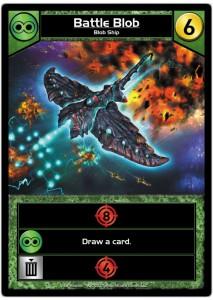 CardsWBorders_0084_034_BattleBlob