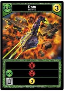 CardsWBorders_0088_018_Ram