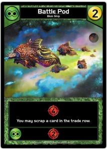 CardsWBorders_0090_008_BattlePod