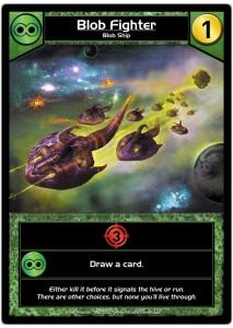 CardsWBorders_0091_001_BlobFighter