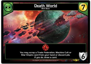 CardsWBorders_0100_12_DeathWorld copy