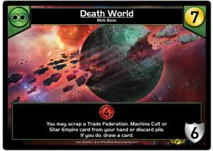 CardsWBorders_0100_12_DeathWorld copy